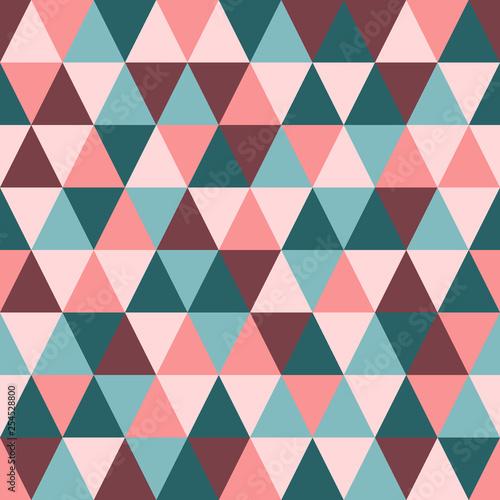 wzor-geometryczne-tlo-streszczenie-trojkat