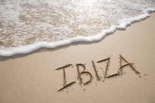 Simple Ibiza Spanish Holiday G...