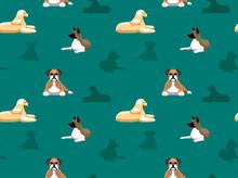 Dog Wallpaper 20