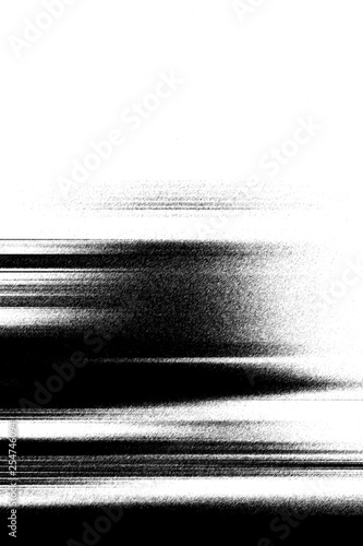 Grungy pixelated grainy and noisy abstract background suitable as a texture or wallpaper Wall mural