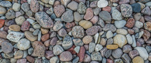 STNOES - Still Life On The Sea Beach