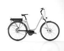 Generic Electric Bicycle E-bik...