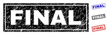 Grunge FINAL Rectangle Stamp S...