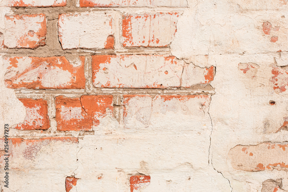 Texture.Wall. It can be used as a background