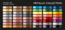 Holographic Multicolor Palette...