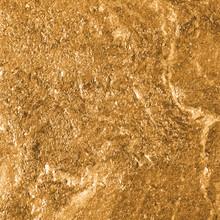 Metallic Gold Paper Background