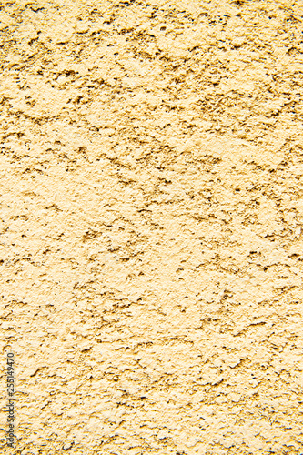 Fotografie, Obraz  土壁の表面