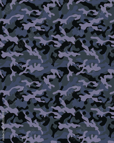 picture relating to Camo Printable Paper called Camouflage habit.Seamless armed forces wallpaper.Armed forces design and style