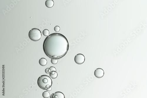 Cuadros en Lienzo Bubbles
