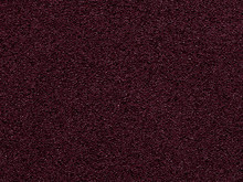 Wine Color Background. Dark Red Abstract Color.