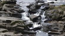 Killin River