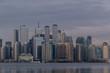Toronto 68