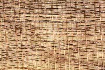 kolorowe tekstury drewna zbliżenie