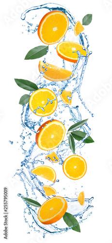 latajace-soczyste-plastry-pomaranczy-cytrusy