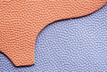 Samples Of Genuine Leather, Li...