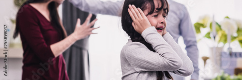 Fotografía Social Problem Domestic Violence Family, Injustice Aggression Lifestyle, Relations Problem Family