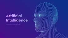 AI. Artificial Intelligence Co...