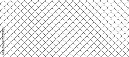 Fotografía  steel wire mesh that is used to produce a mesh manner