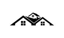 Elegant Home Logo