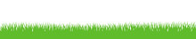 Gras Hintergrund Wiederholend