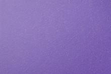 質感のある紫の紙素材