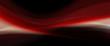 czerwona fala
