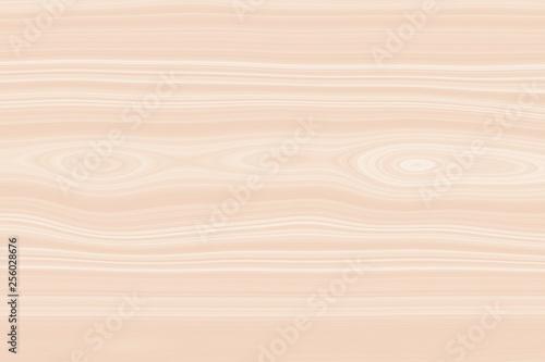 Fotografie, Obraz  Red pale wood background plank,  vintage table.