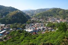 Village Thaï