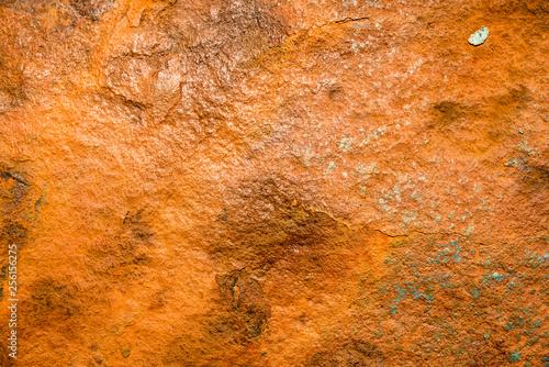 Fotografie, Obraz  alt Metall Textur Oberfläche abstrakt