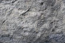 Grey Stone Seamless Photo Text...