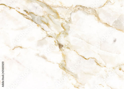 marble - 256351251