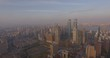 cityscape of modern city ,nanchang,