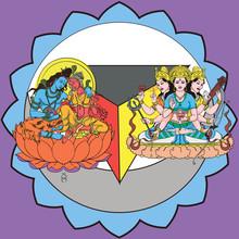 Soma Chakra