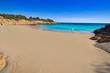Ametlla L'ametlla de mar Cala Vidre beach