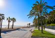 Benicassim Almadrava playa beach Castellon