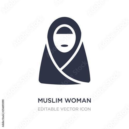 Hijab Icon 2