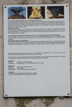 Ausstellung Ehemalige Innerdeu...