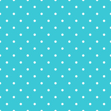 Seamless Pattern Background Po...