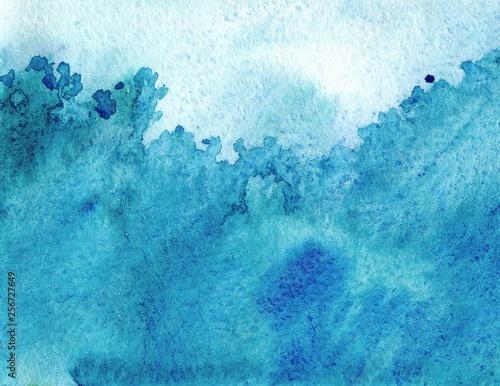 akwarela-abstrakcja