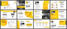Presentation And Slide Layout ...