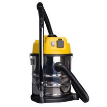 Large Industrial Vacuum Cleane...