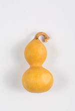 Yellow Gourd, Wenwan Supplies