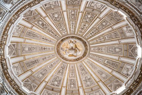 Obraz na płótnie Alcazar of Seville