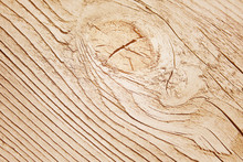 Light Brown Wood Background , ...
