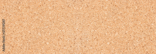 Obraz Cork board background texture  - fototapety do salonu