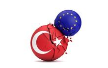 Turkey And European Union Poli...