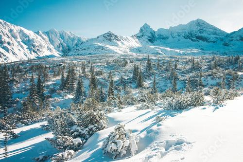 spektakularny-krajobraz-zasniezonych-gor-w-zimie