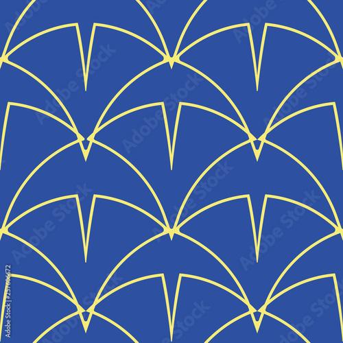 wektorowy-nowozytny-plytka-wzor-abstrakcjonistyczny-art-deco-bezszwowy-luksusowy-tlo