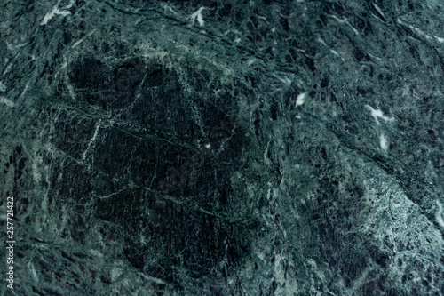 Canvas Prints Marble Malachite green color marble texture, detailed close up marble malachite texture in high resolution. Malachite semiprecious gem stone texture