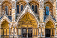 London, United Kingdom Westmin...